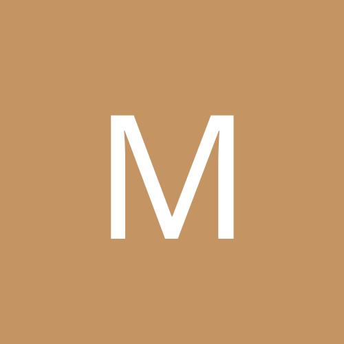 MitchMurray2887
