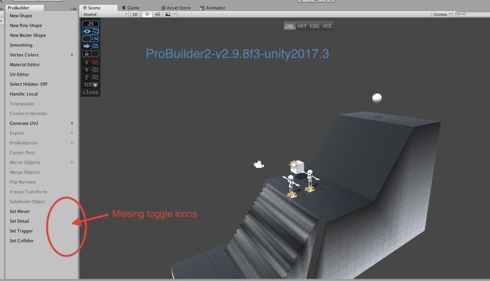 screen-capture-1.png