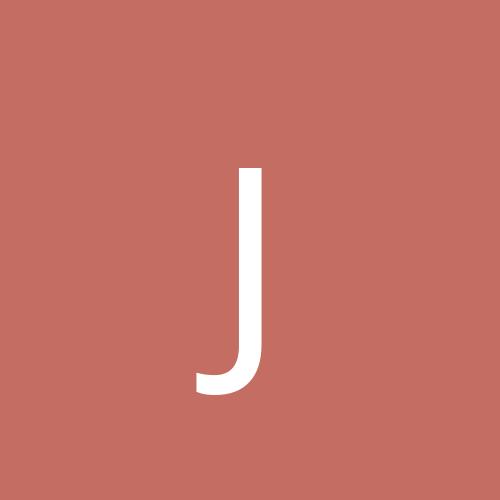 jeffcole