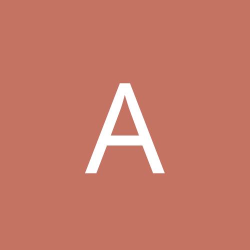 aalva456