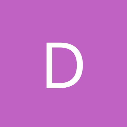 deltamish