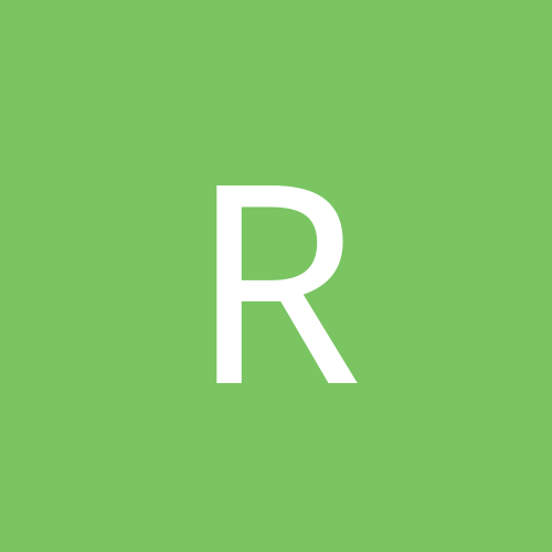 Reddevildragg