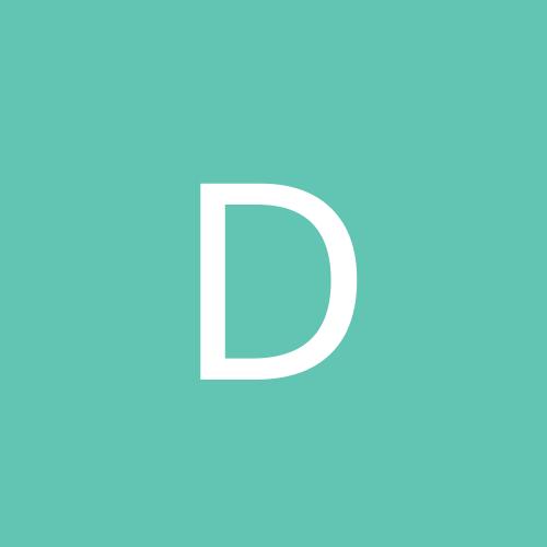 DeveloperLuke