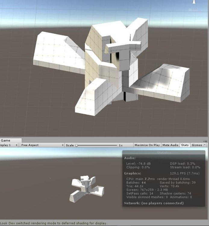 Station_Object_Complete.JPG