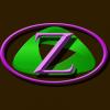 Zplintz